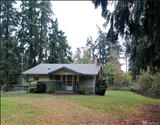 Primary Listing Image for MLS#: 1044383