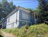 Primary Listing Image for MLS#: 1063383
