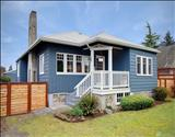 Primary Listing Image for MLS#: 1070783