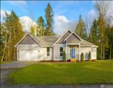 Primary Listing Image for MLS#: 1075683