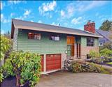 Primary Listing Image for MLS#: 1081283