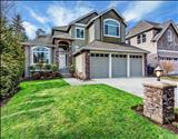Primary Listing Image for MLS#: 1086083