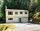Primary Listing Image for MLS#: 1105683