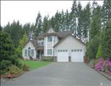 Primary Listing Image for MLS#: 1106383