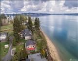 Primary Listing Image for MLS#: 1106483