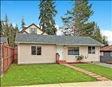 Primary Listing Image for MLS#: 1114083