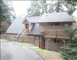 Primary Listing Image for MLS#: 1114783