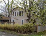 Primary Listing Image for MLS#: 1118383