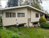 Primary Listing Image for MLS#: 1119683