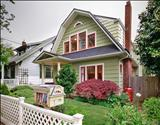 Primary Listing Image for MLS#: 1123783