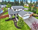 Primary Listing Image for MLS#: 1124683