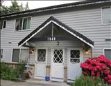 Primary Listing Image for MLS#: 1130183