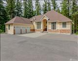 Primary Listing Image for MLS#: 1130483
