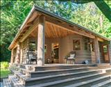 Primary Listing Image for MLS#: 1151283