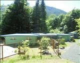 Primary Listing Image for MLS#: 1151483