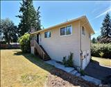Primary Listing Image for MLS#: 1164683