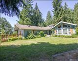 Primary Listing Image for MLS#: 1165283