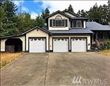 Primary Listing Image for MLS#: 1165483