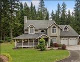 Primary Listing Image for MLS#: 1166883
