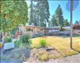 Primary Listing Image for MLS#: 1169583