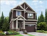 Primary Listing Image for MLS#: 1170083