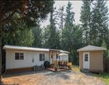 Primary Listing Image for MLS#: 1176483