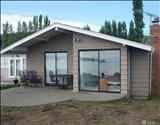 Primary Listing Image for MLS#: 1178183