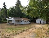 Primary Listing Image for MLS#: 1183383