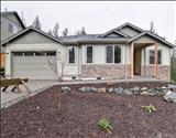 Primary Listing Image for MLS#: 1191483