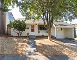 Primary Listing Image for MLS#: 1196583