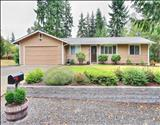 Primary Listing Image for MLS#: 1198483