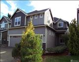Primary Listing Image for MLS#: 1201383