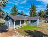 Primary Listing Image for MLS#: 1204283