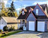 Primary Listing Image for MLS#: 1206183