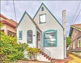 Primary Listing Image for MLS#: 1207783