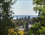 Primary Listing Image for MLS#: 1209783