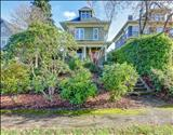 Primary Listing Image for MLS#: 1214683
