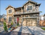 Primary Listing Image for MLS#: 1215283