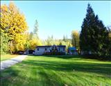 Primary Listing Image for MLS#: 1217383
