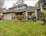 Primary Listing Image for MLS#: 1218383