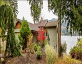 Primary Listing Image for MLS#: 1219983
