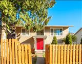 Primary Listing Image for MLS#: 1223483