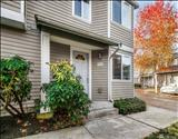Primary Listing Image for MLS#: 1223783