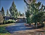 Primary Listing Image for MLS#: 1224183