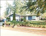 Primary Listing Image for MLS#: 1225983