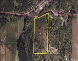 Primary Listing Image for MLS#: 1229883