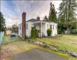 Primary Listing Image for MLS#: 1237383