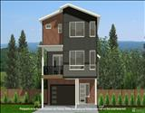 Primary Listing Image for MLS#: 1240583