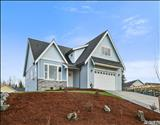 Primary Listing Image for MLS#: 1243883