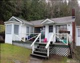 Primary Listing Image for MLS#: 1246583